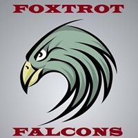 Ohio Army National Guard Foxtrot Company RSP