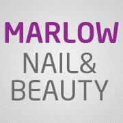Marlow Nail & Beauty