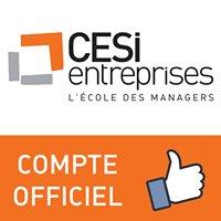 CESI entreprises