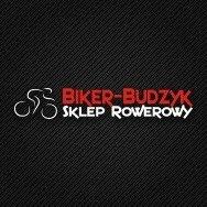 Biker-Budzyk Brodnica