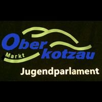 Jugendparlament Oberkotzau