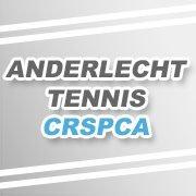 Anderlecht Tennis - CRSPCA