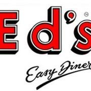 Ed's Easy Diner - The Oracle