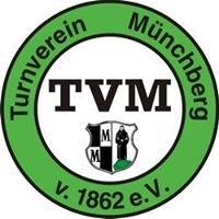 Turnverein Münchberg
