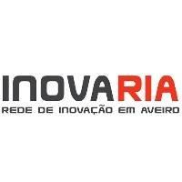 Inova-Ria Associação de Empresas
