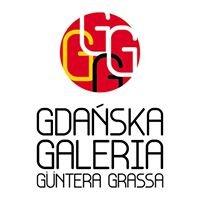 Gdanska Galeria Guntera Grassa