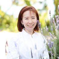 湘南辻堂のアロマ&ハーブスクール アヤアルケミックスタジオ