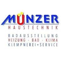 Otto Münzer & Sohn GmbH&Co.KG