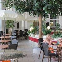 HofBad Café