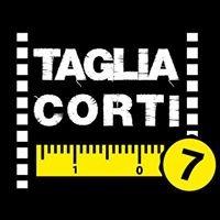 Taglia Corti