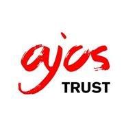 Ajos Trust