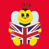 Be English Szkoła Języka angielskiego