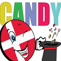 Candymeister