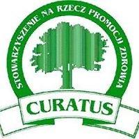 Klub Środowiskowy Curatus