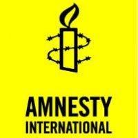 Amnesty International - Turku