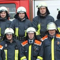 Freiwillige Feuerwehr Unterweißenbach