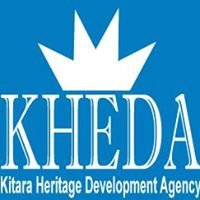 Kitara Heritage Development Agency