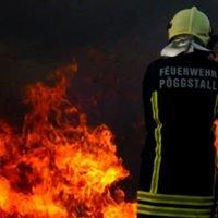 Freiwillige Feuerwehr Pöggstall