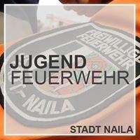 Jugendfeuerwehr Stadt Naila