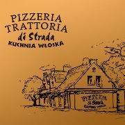 Pizzeria Trattoria di Strada