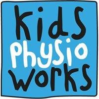 Kids Physio Works