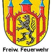 Feuerwehr Thiersheim