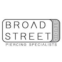 Broad Street Studio