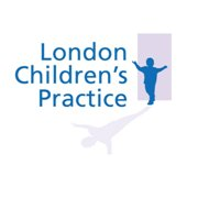 The London Children's Practice