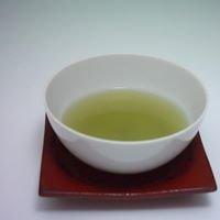 お茶の原田産業