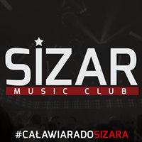 Sizar Club Koszalin