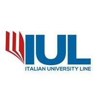 Iul - Italian University Line