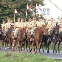 Stowarzyszenie im. Podlaska Brygada Kawalerii