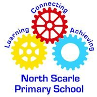 North Scarle Primary School