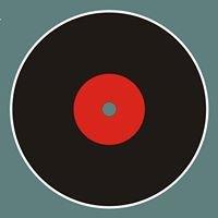 SOFA music club