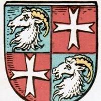 Mirosławieckie karty historii
