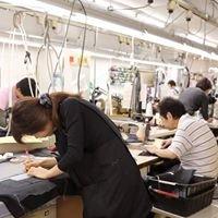 紳士服縫製、サンプル縫製、スーツ・子供服・レディースの縫製|株式会社NFLソーイング(縫製工場) 大阪 谷町 天満橋