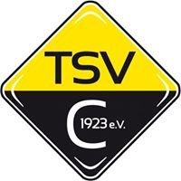 TSV Carlsgrün/Frankenwald