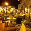 Tavira Lounge