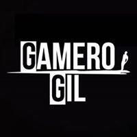 Gamero Gil. Proyectos Artísticos
