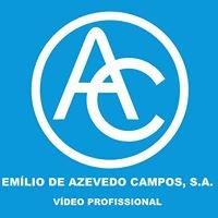 EACampos - Vídeo Profissional