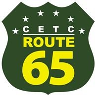 Cetc Route65