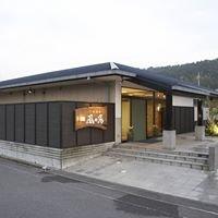 風の湯 河内長野店
