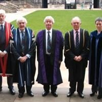 General Council of the University of Edinburgh