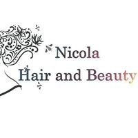 Nicola Hair and Beauty
