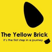 The Yellow Brick Foundation