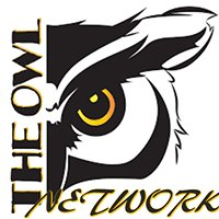 Elgin High School Digital Broadcast/Media