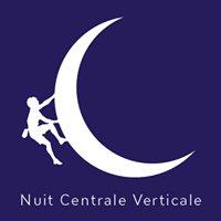 NCV - Nuit Centrale Verticale