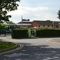 Oakbank Secondary School