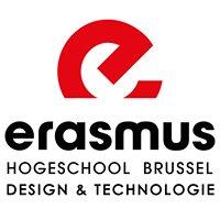 Design & Technologie - Erasmushogeschool Brussel