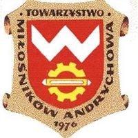 Towarzystwo Miłośników Andrychowa